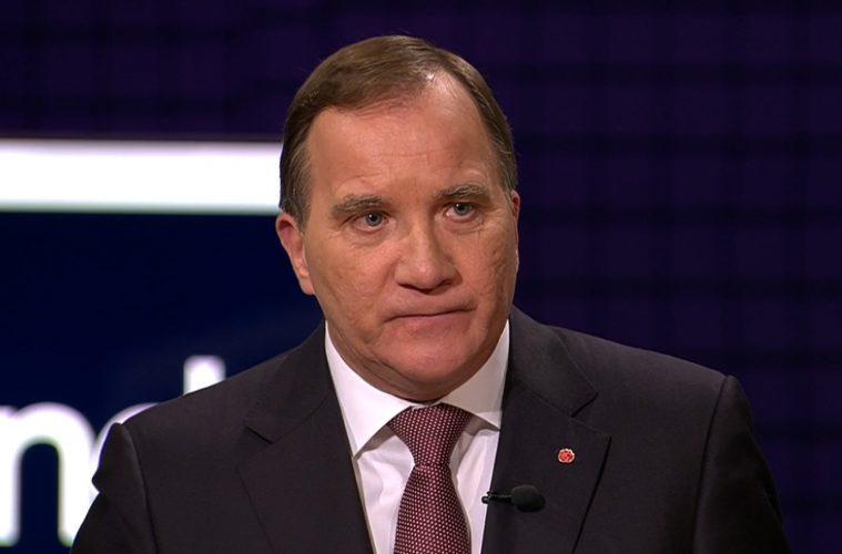 Шведскиот премиер до граѓаните на државата: Подгответе се за ...