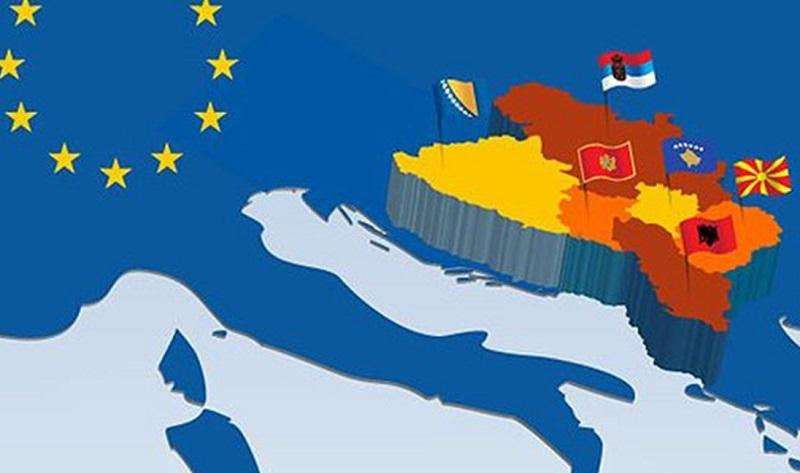 Западен Балкан без роаминг од 1 јули - Независен Весник
